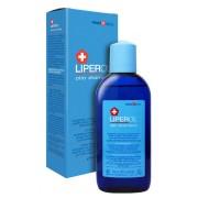 > LIPEROL Olio Shampoo 150ml
