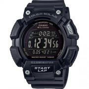 Casio STL-S110H-1B2EF Мъжки Часовник