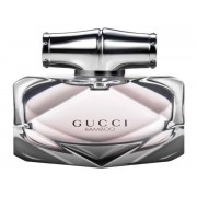 Gucci Bamboo - Gucci 75 ml EDP SPRAY