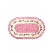 Webschatz Badmat Webschatz roze