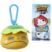 Jucarie Yo Kai Wibble Wobble Watch