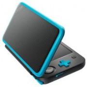 [Consoles] New Nintendo 2DS XL