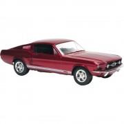 Maisto Modèle Réduit De Voiture Ford Mustang Gt ¿67 1/24 531260-Maisto