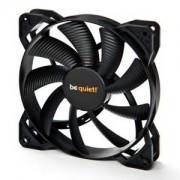 Ventilator 140 mm Be Quiet! Pure Wings 2