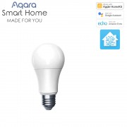 Aqara Light Bulb E27 LED