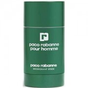 Paco Rabanne Parfums pour hommes Paco Rabanne pour Homme Deodorant Stick 75 g