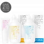 Philip Kingsley Body and Volume Collection Worth (£59.50)