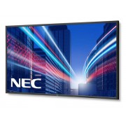 NEC Monitor Public Display NEC MultiSync V423 42'' LED S-IPS Full HD
