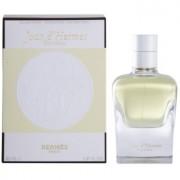 Hermès Jour d'Hermès Gardénia eau de parfum pentru femei 85 ml