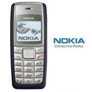 Nokia 1110 / Good Condition/ Certified Pre Owned (1 Year Warranty)