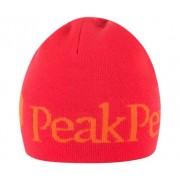 Peak Performance PP Hat Junior, One-size, Rosa