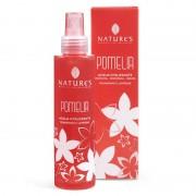 Nature's Pomelia Acqua Vitalizzante, 150 ml