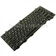 Tastatura Laptop Dell Alienware NSK-AKT0 iluminata