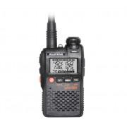 Двубандова радиостанция 2W UV-3R