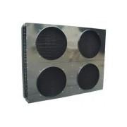 Condensator frigorific 75 Kw