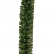 Girlanda - 100/30cm