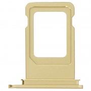 Avizar Bandeja de Substituição de Cartão Nano SIM Dourada para Apple iPhone XR