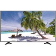 """HiSense 43N2170PW 43"""" Full HD Direct LED Backlit Smart TV"""