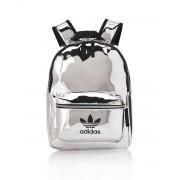 ADIDAS Sportfaster Metallic Backpack Silver