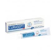 Curaden Healthcare Spa Curasept Ads 0.20 Dentifricio Trattamento Intensivo Antiplacca 75ml