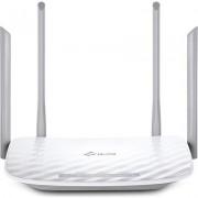 Wi-Fi AC Router TP-Link Archer A5, 1200Mbps