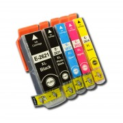Epson T2636 XL multipack