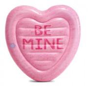 Intex ® Isola gonfiabile Candy Heart