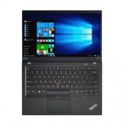 "Lenovo ThinkPad X1 Carbon /14""/ Intel i7-7500U (3.5G)/ 16GB RAM/ 256GB SSD/ int. VC/ Win10 Pro (20HR005TBM)"