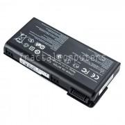 Baterie Laptop MSI CX600