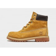 Timberland 6 Inch Boot Junior - Kind