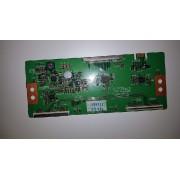 SONY KDL-32EX310 (5446002) TCON modul LC320EXN