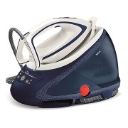 Tefal GV9580E0 Pro Express Ultimate Care