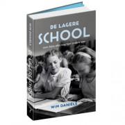 De lagere school - Wim Daniëls