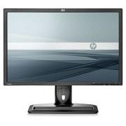 """Monitor HP LCD 24"""" ZR24w"""