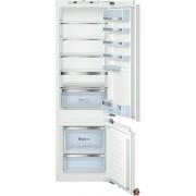Ugradbeni kombinirani hladnjak Bosch KIS87AF30