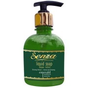 SENZA SAPUN LICHID SPA 300 ML