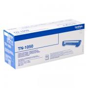 Brother TN1050 Svart - 1000 sidor