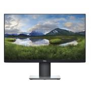 "DELL 23.8"" P2419HC IPS LED Professional monitor"