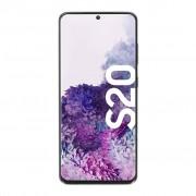 Samsung Galaxy S20 5G G981B/DS 128GB gris - Reacondicionado: buen estado