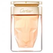 Cartier La Panthere Edp 50 Ml