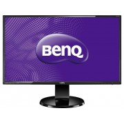 LED-monitor 68.6 cm (27 inch) BenQ GW2760HS Energielabel B 1920 x 1080 pix Full HD 4 ms HDMI, DVI, VGA VA LED