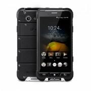 Ulefone Armor IP68 impermeable 4G telefono con 3 GB de RAM? ROM de 32 GB - Negro