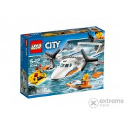 LEGO® City Avion de salvare pe mare 60164