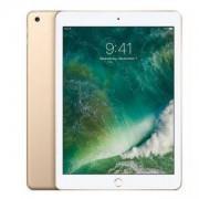 Таблет Apple 9.7-inch iPad (6th Gen) Cellular 32GB - Gold, MRM02HC/A