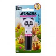 Lip Smacker Lippy Pals balsam do ust 4 g dla dzieci Cuddly Cream Puff