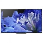 """Sony KD-65AF8 AF8 series - 65"""" Klasse (64.5"""" zichtbaar) OLED TV"""