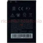 HTC - 35H00152-02M - Batteria HTC BA S530 (Ori. - Bulk)