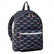 Раница TOMMY JEANS - Tjm Cool City Backpack Nyl Pnt AM0AM06077 0FL