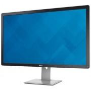 Dell Monitor UP3216Q 210-AGUR