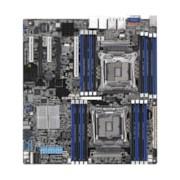 Asus Z10PE-D16/4L Server Motherboard - Intel Chipset - Socket LGA 2011-v3